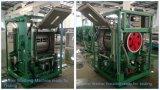 Máquina resistente 100kgs 120kgs 150kgs da máquina de lavar da lavanderia do hospital/lavagem de Insolate