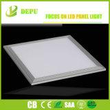 Epistarチップ36W 40W 54W LED照明灯壁に取り付けられたLEDのパネル600X600
