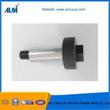 Pièces en acier de bonne qualité par le moulage de processus de machine de Precision Grinding