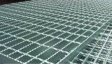 Grating van de Vloer van het Staal van Galvanzied