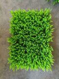 Piante di alta qualità e fiori artificiali delle stuoie Gu0205162701 dell'erba