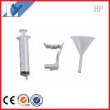 Инструмент обслуживания набора чистки печатающая головка для HP Designjet 5000/5500/5100/1050/1055