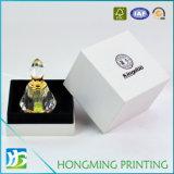 Venda Por Atacado Luxury Slide Cardboard Perfume Box Packaging