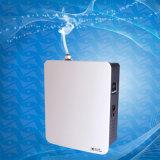 отражетель ароматности отражетеля нюха охвата 5000m3 установленный HVAC