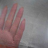 Rete metallica della lega di alluminio/rete metallica/maglia di alluminio della finestra dell'insetto
