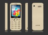 Gfive Stern-Merkmals-Telefon mit FCC, Cer, 3c
