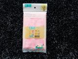 Limpeza de microfibra Toalha de limpeza de toalhas Toalha de desporto Toalha de rosto de limpeza Fabricação da China