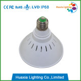 IP68 12W LED RGB12V PAR38 Pool Light