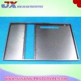 金属部分のシート・メタルの製品を押す高品質