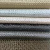 La manera durable modela el cuero del PVC de la decoración de la casa