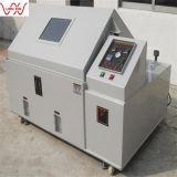Le CE a approuvé Vender Testing Corrosif numérique machine salin Chambre