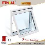 سعر جيّدة ألومنيوم إطار ظلة شباك نافذة
