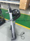 Mini plegable eléctrica Gimnasio Equipos Fabricantes rueda de ardilla