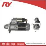 dispositivo d'avviamento di motore di 24V 7.5kw 12t per Mitsubishi Fv515 8DC93 (M009T80572 ME1646200)