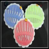 Conteggio 22 per kit di plastica degli aghi di cucito della mano del rullo