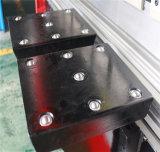 Freno de la prensa hidráulica del CNC para la venta