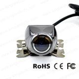 Sistema di riserva dello specchio della macchina fotografica posteriore del video