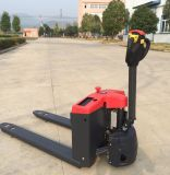New Cbd 1.3ton Power Pallet Truck