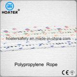 2017 migliore corda Twisted di vendita del filo ad alta resistenza del polipropilene 3