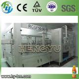 Máquina de rellenar automática del zumo de fruta de la uva del SGS