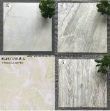 Tegels van de Muur van de Vloer van het Porselein van de Goede Kwaliteit van Foshan de Jingang Verglaasde Marmeren
