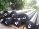 고품질 Geomembrane HDPE Geotechnical 막