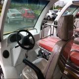 2 مقعد مصغّرة [إ] سيارة لأنّ جماعة إستعمال