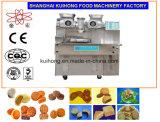 KhPyb月ケーキ機械