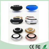 Preiswertester beweglicher wasserdichter MiniBluetooth Lautsprecher (BS-308)