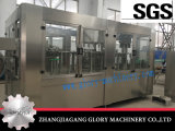 3000bph-24000bphパッキング分類を用いる自動液体水充填機