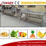 De Wasmachine van het Fruit van de Prijs van de fabriek voor Verkoop