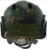 [أوسا] [أنتيو-بوونس] [كربون-فيبر] عسكريّة تكتيكيّ تدريب خارجيّة يسافر [أنتي-بولّت] [هد-بروتكأيشن] خوذة تجهيز