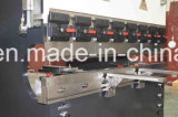 100tx3200 4 Axis Cybelec Control and Delem System CNC Press Brake