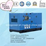 Générateur diesel (BLEU) de Weichai 50Hz de 206kVA à 413kVA