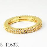 925 فضة مجوهرات حل مصنع بيع بالجملة