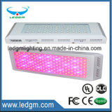 55LEDs Red+55 LED Blue+55LEDs Orange+55 LED weißes volles Spectrum86W 88W 90W 95W Quadrat wachsen Lichter