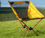 Kampierenden Stuhl, Mond-Stuhl falten