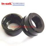 RoHS, anel padrão do aço inoxidável do ISO 8015 para fazer à máquina do CNC