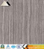 mattonelle di pavimento Polished della porcellana del materiale da costruzione di 24X24 Foshan (JBQ6111M)