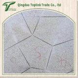 Piedra de pavimentación competitiva del material de construcción de China