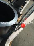 Miscelatore della miscela del bitume del laboratorio (SLHB-III)