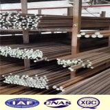 Alta barra rotonda dell'acciaio rapido di durezza Skh51