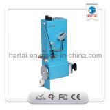 Tenditore magnetico di bobina del dispositivo di trazione del cilindro