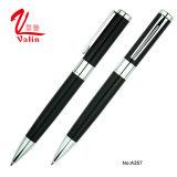 إلتواء آلية [بلّ بوينت بن] جيّدة عمليّة بيع قلم عرض