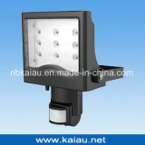 3W LEDセンサーの洪水ライト(KA-FL-16)