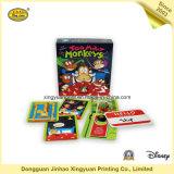教育子供のボードゲームかトランプゲームの/Educationalのゲームまたはおもちゃ