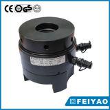 공장 가격 표준 유압 놀이쇠 장력기 (FY-M)