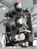 Автоматическая машина упаковки порошка Un-240