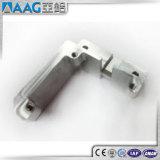 6061의 합금 알루미늄 단면도 부속품
