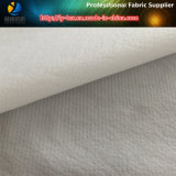 Striped Nylon ткань Crinkle тафты, ткань Nylon Textured Dobby пряжи Striped